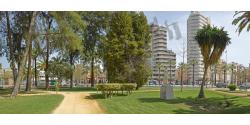 027-112 Huelva