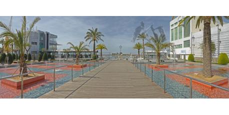 027-111 Huelva