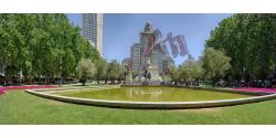 028-003 Madrid