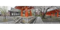 029-013 Kyoto