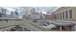 029-024 Tokio