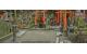029-019 Kioto