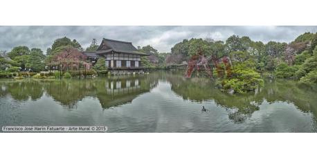029-012 Kioto
