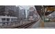 029-026 Tokio
