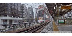 029-026 Tokyo