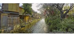 029-005 Kyoto