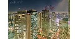 029-002 Tokio