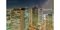 029-002 Tokyo