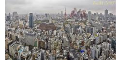 029-028 Tokio