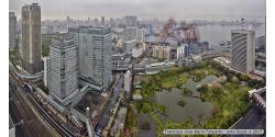 029-029 Tokio