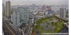 029-029 Tokyo