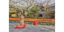 029-031 Kioto