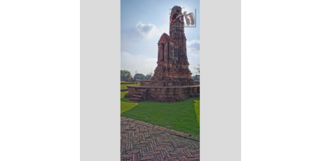 013-040 Ayutthaya