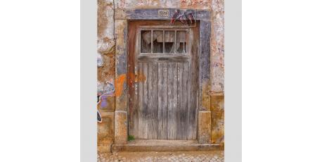 026-012 Puerta