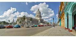 030-004 Cuba