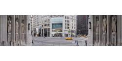 031-002 Nueva York
