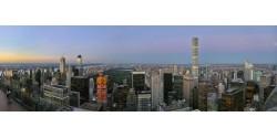 031-009 New York