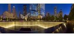 031-012 Nueva York