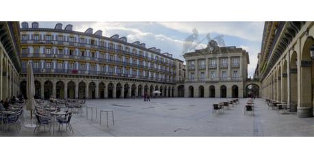 003-006 San Sebastián