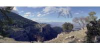Spain (Natural Parks)