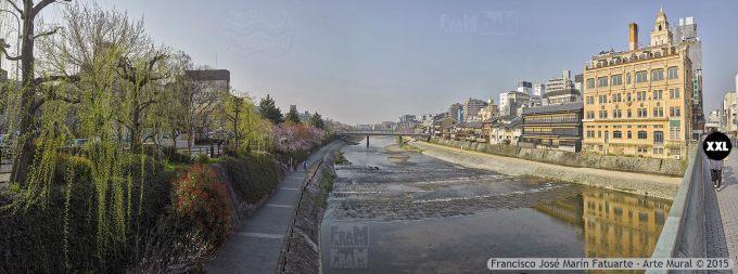 F2430453. Kyoto