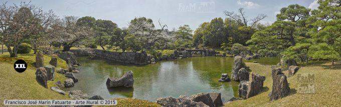 F2460854. Fotos de Japón