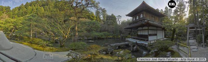 F2474655. Fotos de Japón