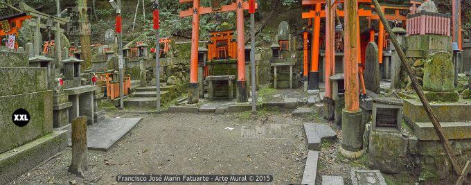 F2551053. Fujimi-Inari  Japan