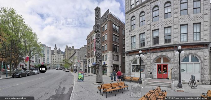 I6590606. George Street, Ottawa. Canada