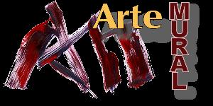 ArteMural